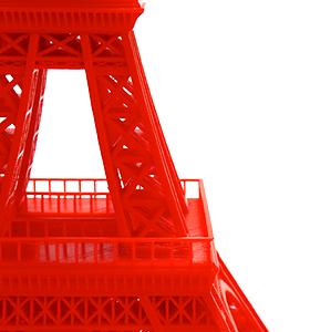 3Dプリンター《L−DEVOシリーズ》の精度