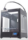 国産3Dプリンター