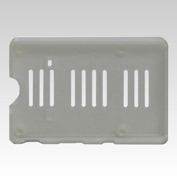 3Dプリンター造形出力サービスサンプル作品NO.8