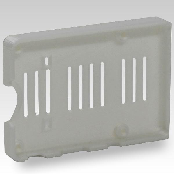3Dプリンター造形出力サービスサンプル作品NO.9