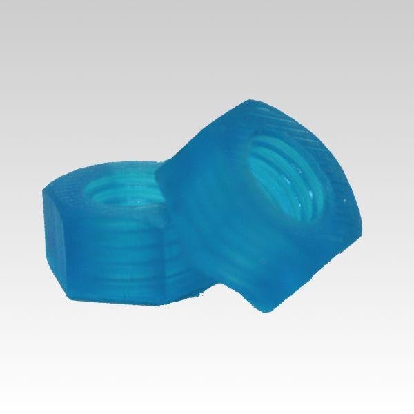 3Dプリンター造形出力サービスサンプルForm2作品NO.3