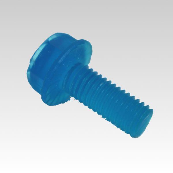 3Dプリンター造形出力サービスサンプルForm2作品NO.4