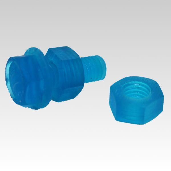 3Dプリンター造形出力サービスサンプルForm2作品NO.5