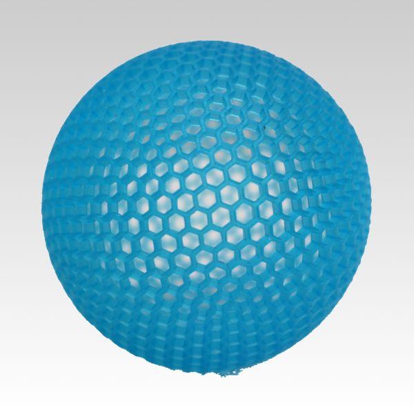 3Dプリンター造形出力サービスサンプルForm2作品NO.6