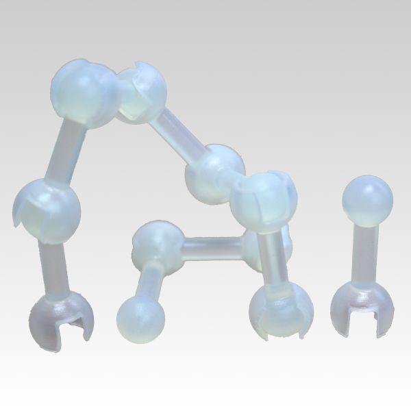 3Dプリンター造形出力サービスサンプルForm2作品NO.7
