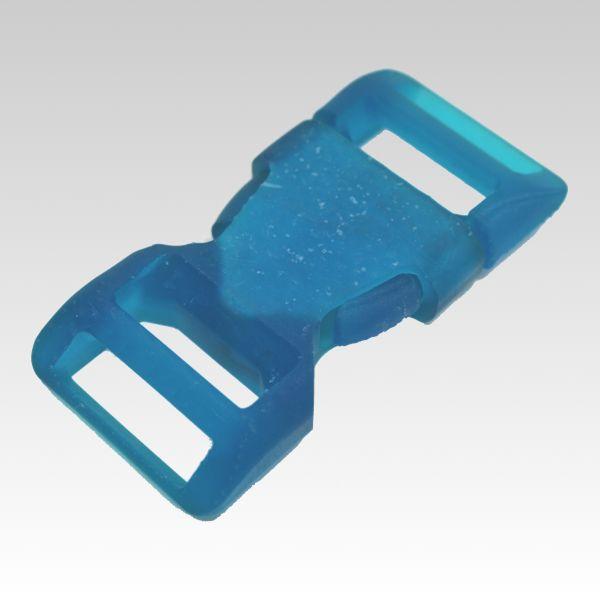 3Dプリンター造形出力サービスサンプルForm2作品NO.9