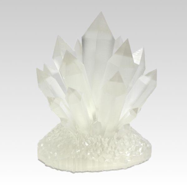 3Dプリンター造形出力サービスサンプルForm2作品NO.10