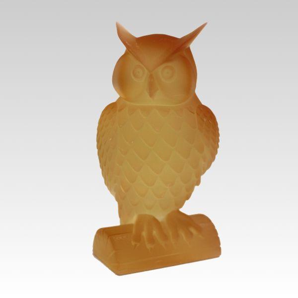 3Dプリンター造形出力サービスサンプルForm2作品NO.13