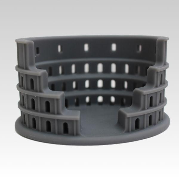 3Dプリンター造形出力サービスサンプルForm2作品NO.18