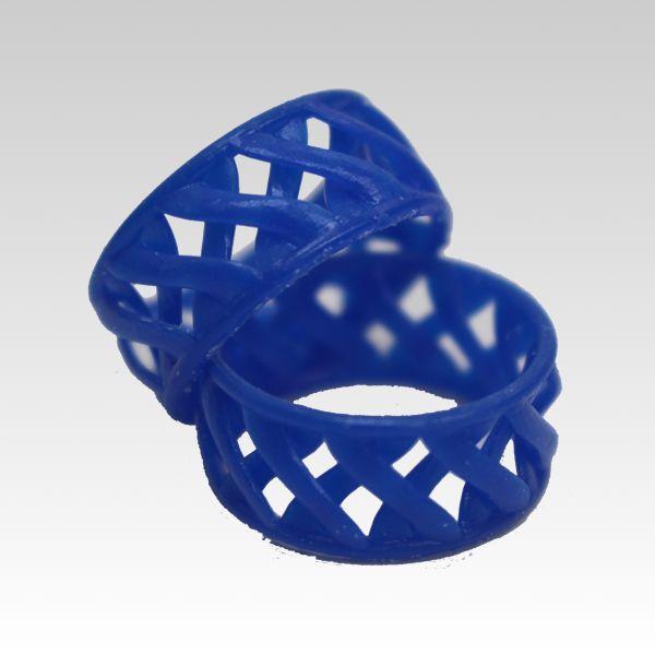 3Dプリンター造形出力サービスサンプルForm2作品NO.22
