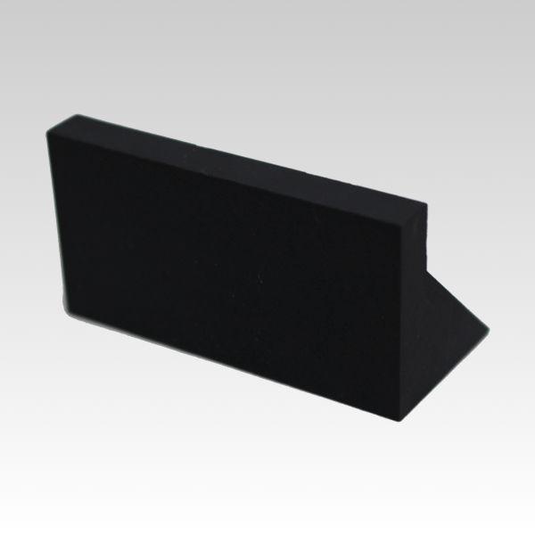 3Dプリンター造形出力サービスサンプルForm2作品NO.25