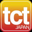 TCT JAPAN 2019